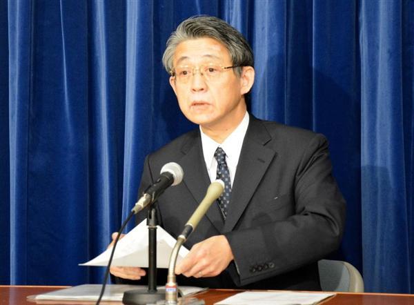 NHK、着服とタクシー券不正で21人処分 調査開始直後自殺の職員に退職金支給へ sankei.com…