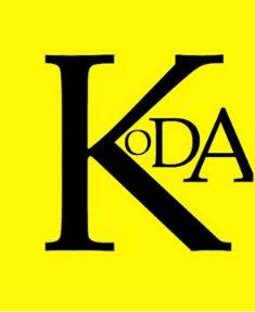 Psychotherapiegruppe für KODAs von 6-17 Jahren, Infos in #ÖGS unter ht...