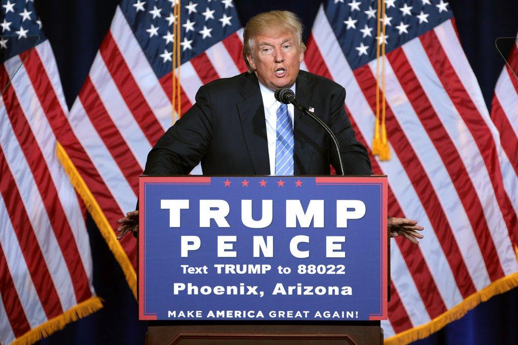 L&#39;arrivée de #Trump ne changera rien pour les touristes européens ! Voici pourquoi :  https://www. cnewyork.net/2017/01/20/vis iter-usa-donald-trump &nbsp; …  #voyage @VisitTheUSAfr #NY #USA<br>http://pic.twitter.com/tgsS2dqPzW