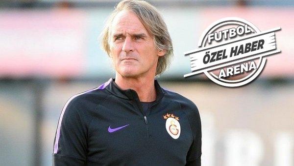 ÖZEL HABER - Riekerink'in Karabükspor 11'i belli oldu! Sneijder'in yer...