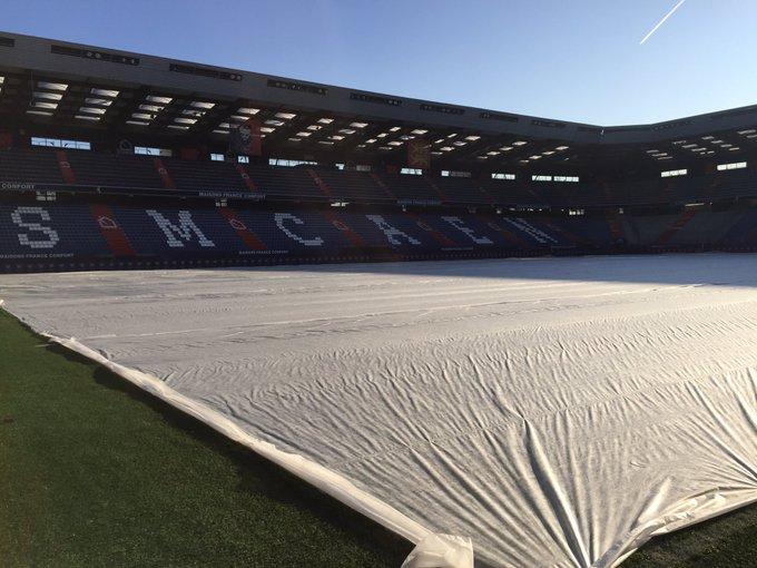 [21e journée de L1] SM Caen 1-0 AS Nancy L C2mxt-cUUAEQc1S