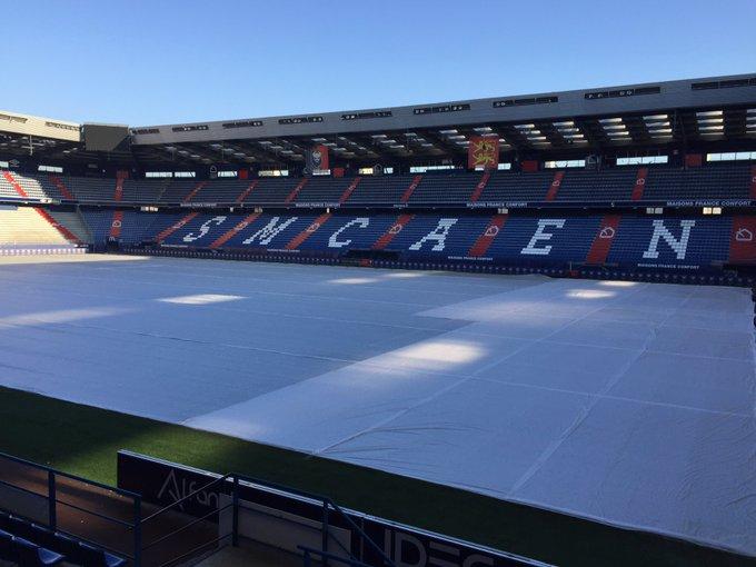 [21e journée de L1] SM Caen 1-0 AS Nancy L C2mxt8rUAAAKvHC