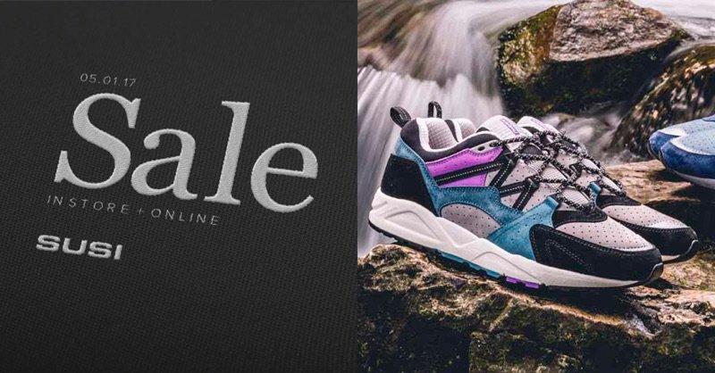 sale 2017 shoe further