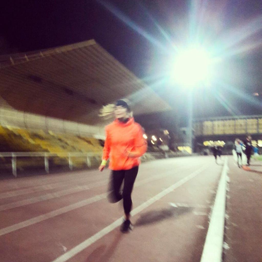 - FRACTIO - Flou de vous 2/2 #WhyIRunPigalle #adidasrunners #cold #track #training #team #…  http:// ift.tt/2iSNhN0  &nbsp;  <br>http://pic.twitter.com/jqR39eNVXN