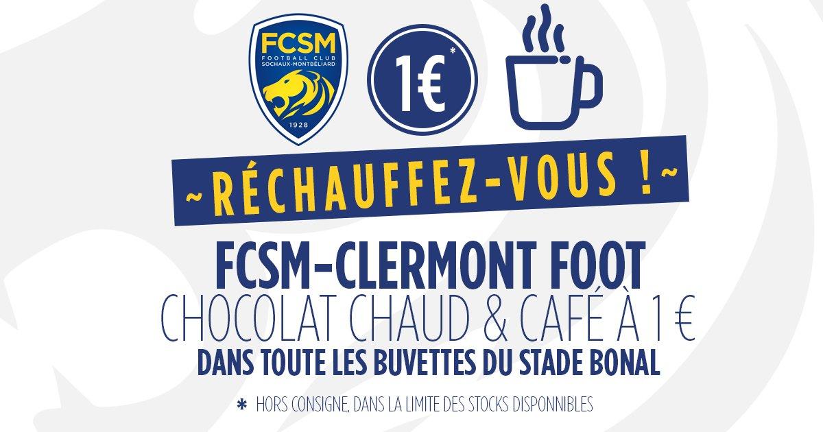 domino 39 s ligue 2 2016 2017 choucroute et licorne caf des sports page 19. Black Bedroom Furniture Sets. Home Design Ideas