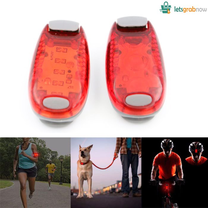 Use running #lightdevice is the perfect option for #runners, #joggers and #walkers.  http:// bit.ly/2iRPrfM  &nbsp;  <br>http://pic.twitter.com/oPSR7rVbFl