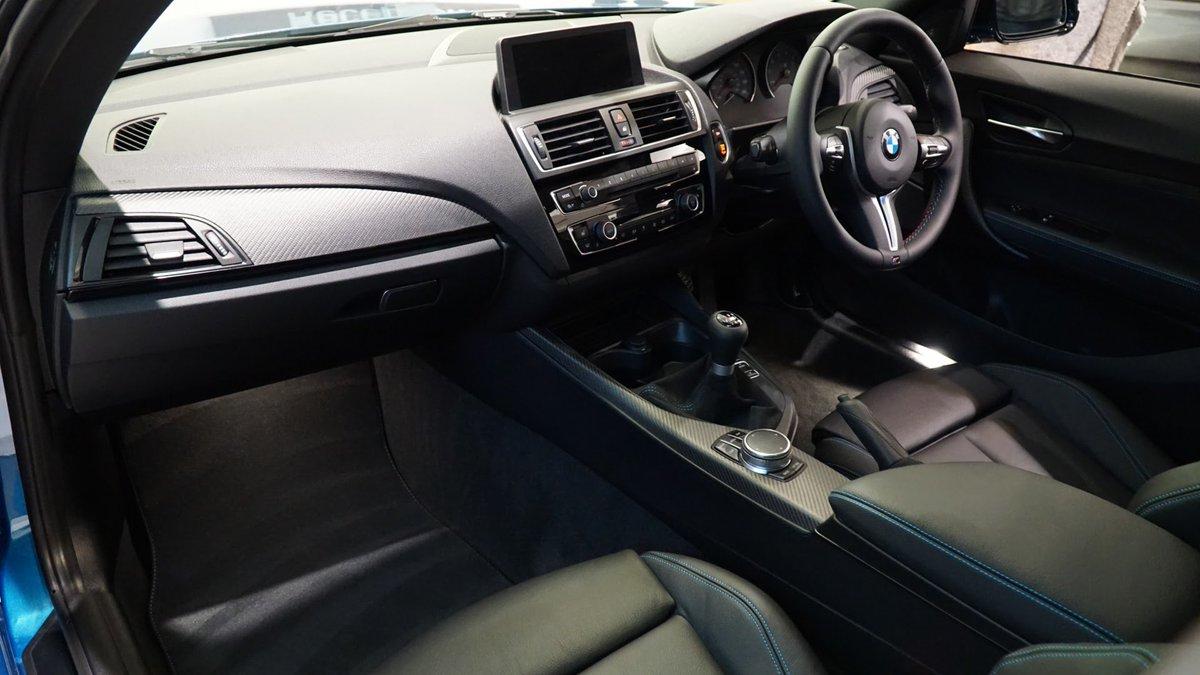 Cooper BMW York on Twitter: