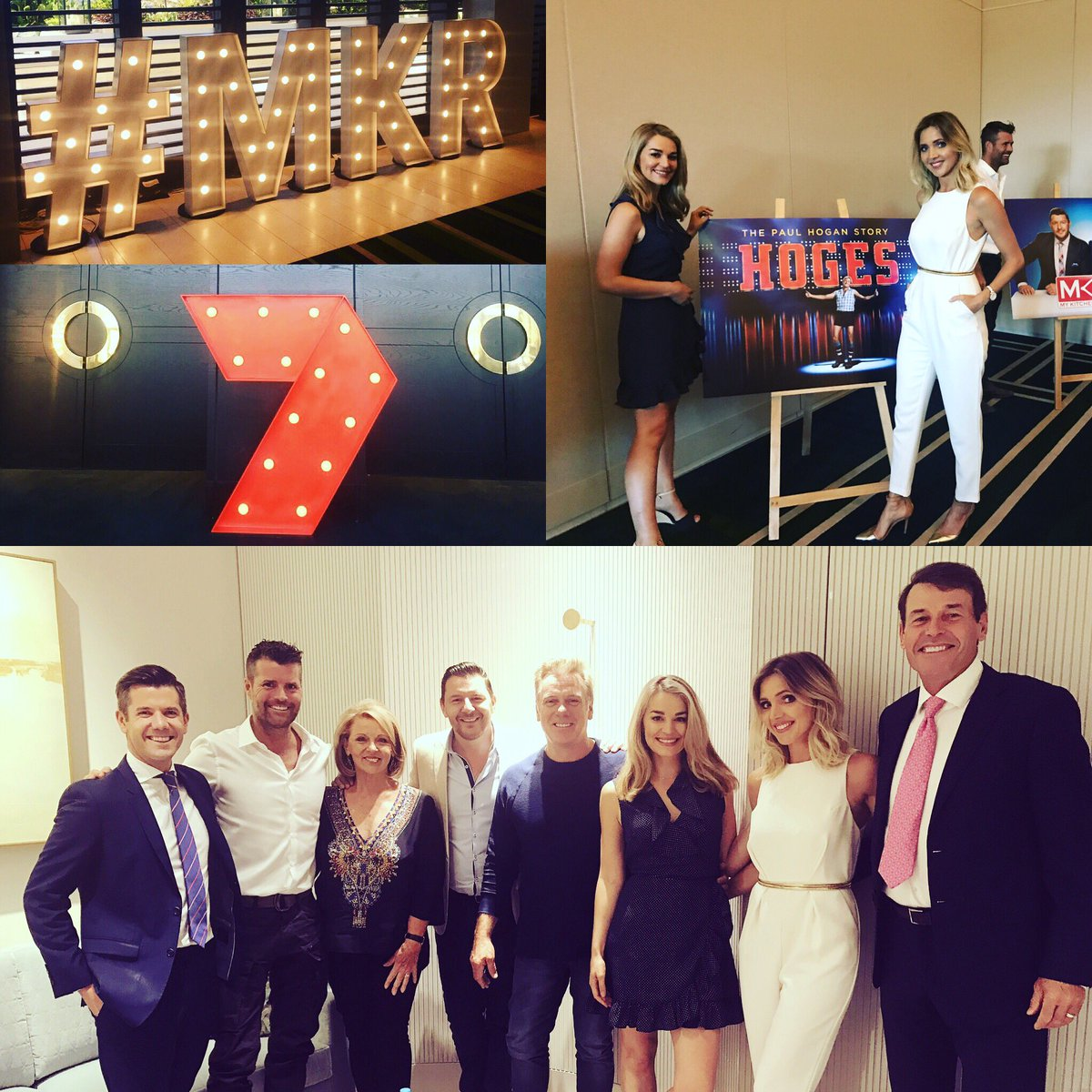 Channel Seven Perth on Twitter: