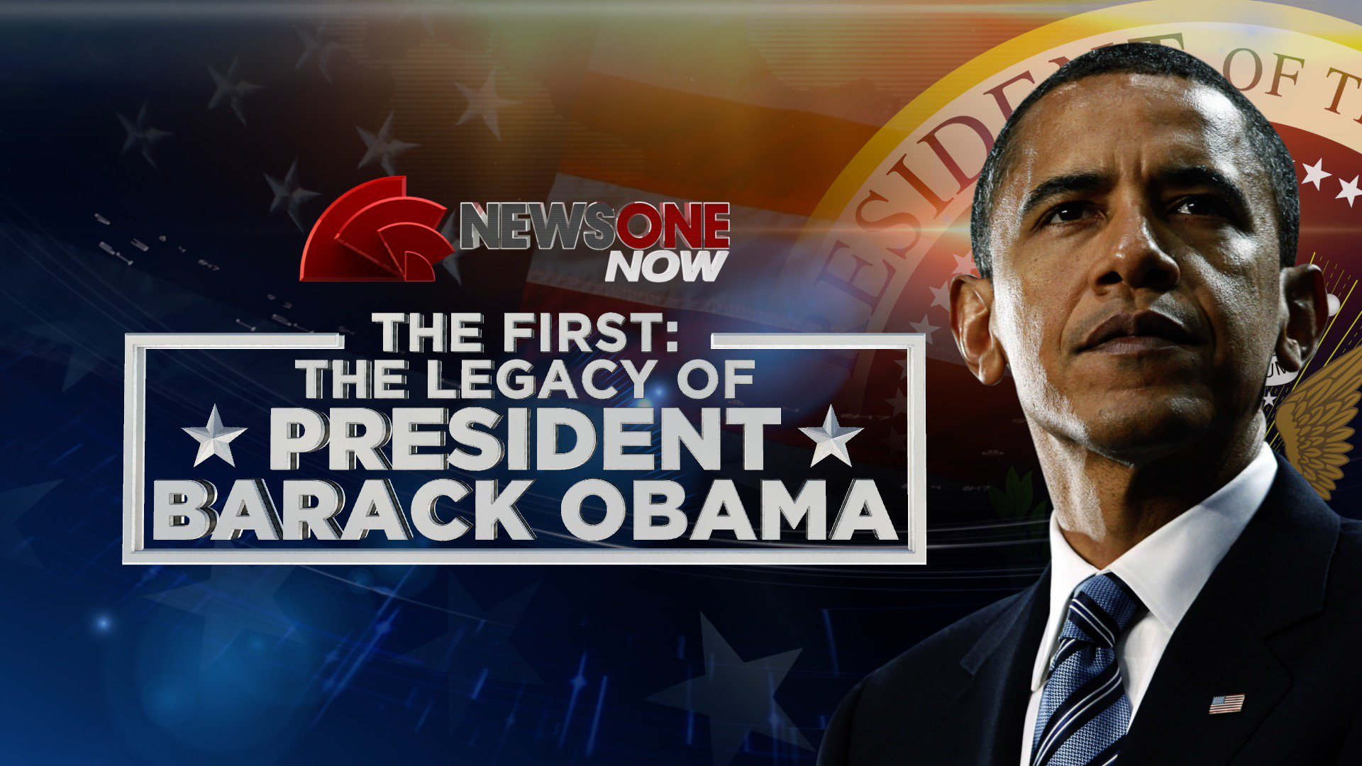 president barack obamas legacy Donald trump defines his administration as against all things obama beneath the current president's insults and outrages, his lies and antics is a remarkably consistent attempt to undo his predecessor's entire legacy with republicans in total control of the white house and the congress, trump.
