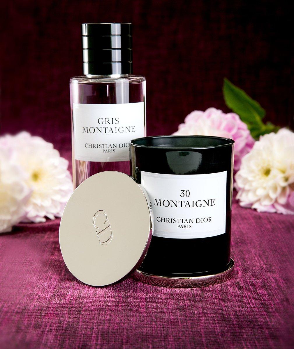 "Gris Montaigne Christian Dior fenwick on twitter: ""part of la collection privée christian"