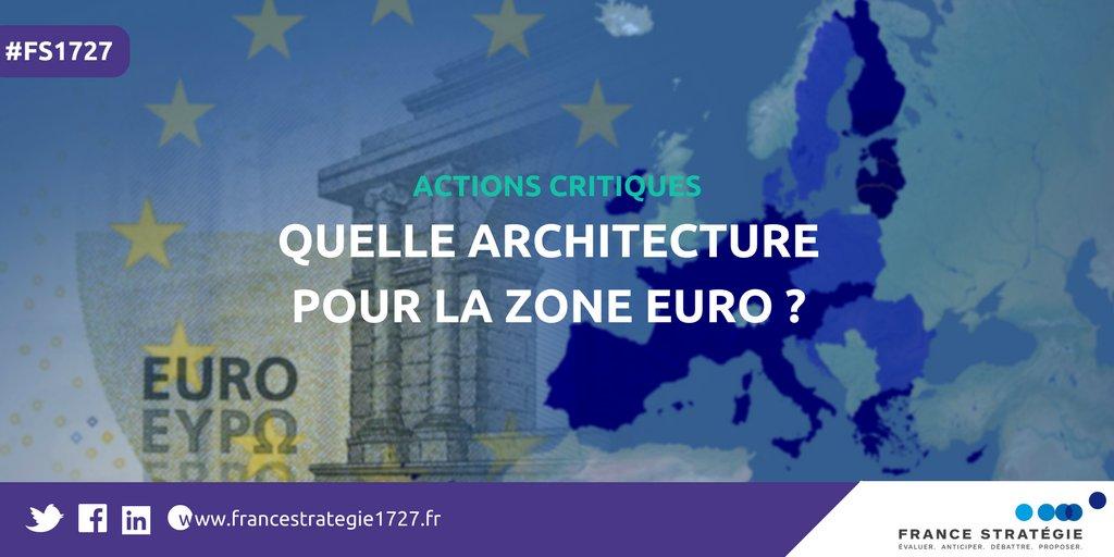 #ZoneEuro - Les États membres vont devoir repenser le compromis de #Maastricht. #euro #EuroZone  http:// ow.ly/UwQd308bos6  &nbsp;  <br>http://pic.twitter.com/8ft5Yppgxs