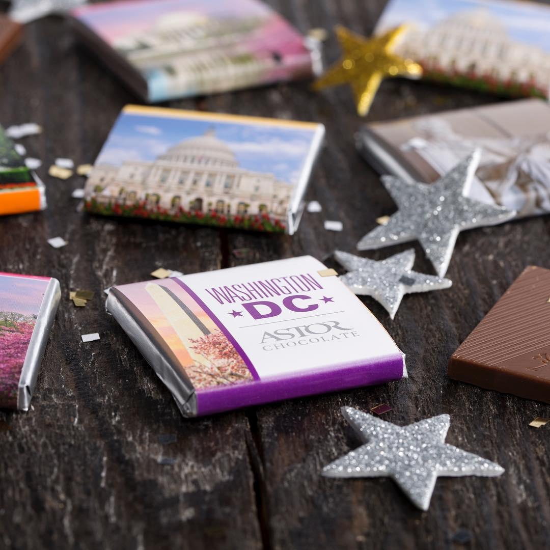 Astor Chocolate (@AstorChocolate)   Twitter