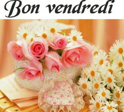 Bonjour à toutes et tous #JoyeuxVendredi  et à la belle #ligue_des_optimistes  Hello nice Friends, enjoy this beautiful #Friday hugs  <br>http://pic.twitter.com/TdHjvybNOA