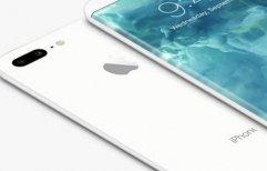 iPhone 8 yeni bir özelliğe sahip olabilir, işte o özellik! https://t.c...