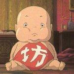 多数の映画で様々な役を演じる、神木隆之介くんの成長っぷりがすごいと話題に…!