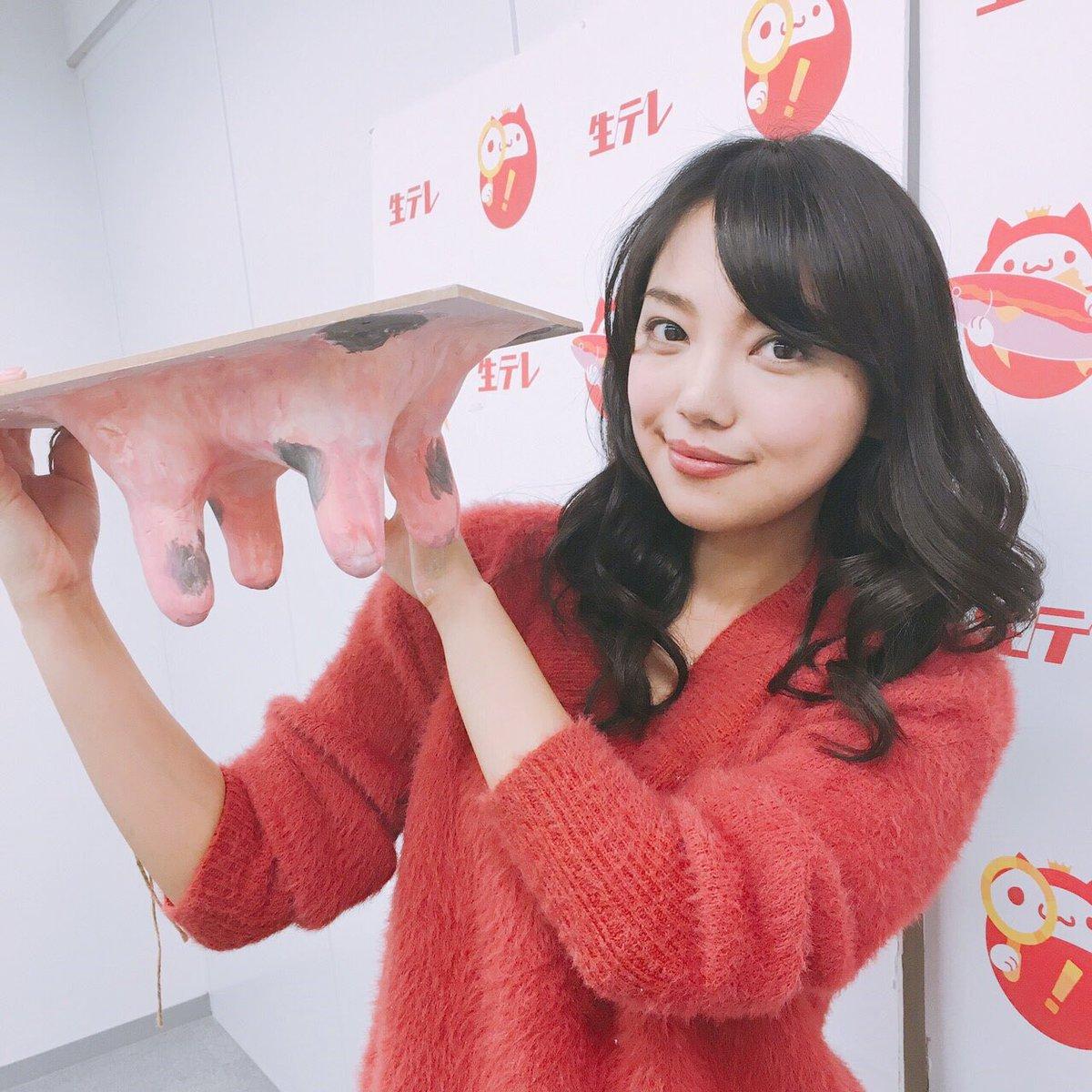 橘 希(たちばな のぞみ) on Twit...