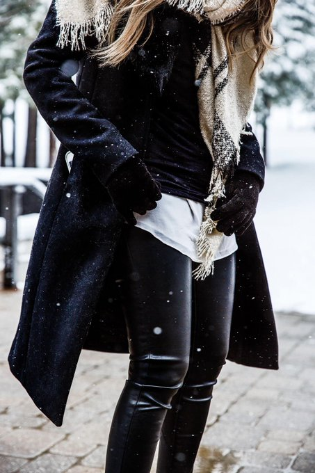 How to Live in Layers