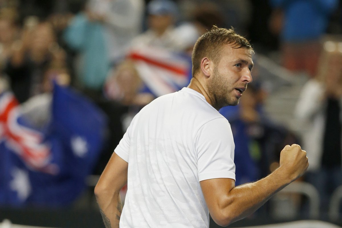 A whole new 🌍  @Evo151216 and Mischa #Zverev marched into their first...