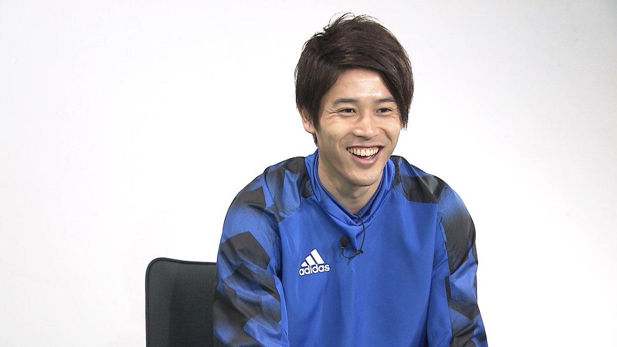今週の放送は、ケガから復活を遂げたシャルケ #内田篤人 選手に #中田浩二 が迫ります!!手術への恐…