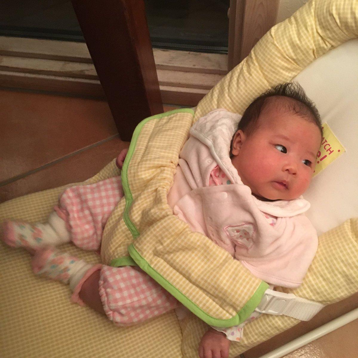 朝から晩まで赤ちゃんと2人きりで、仕事の電話を受けながら1日過ごしてると本当にクッタクタになる。自分…