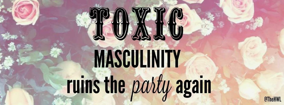 """Amanda Taylor on Twitter: """"I just listened to the """"Toxic ..."""