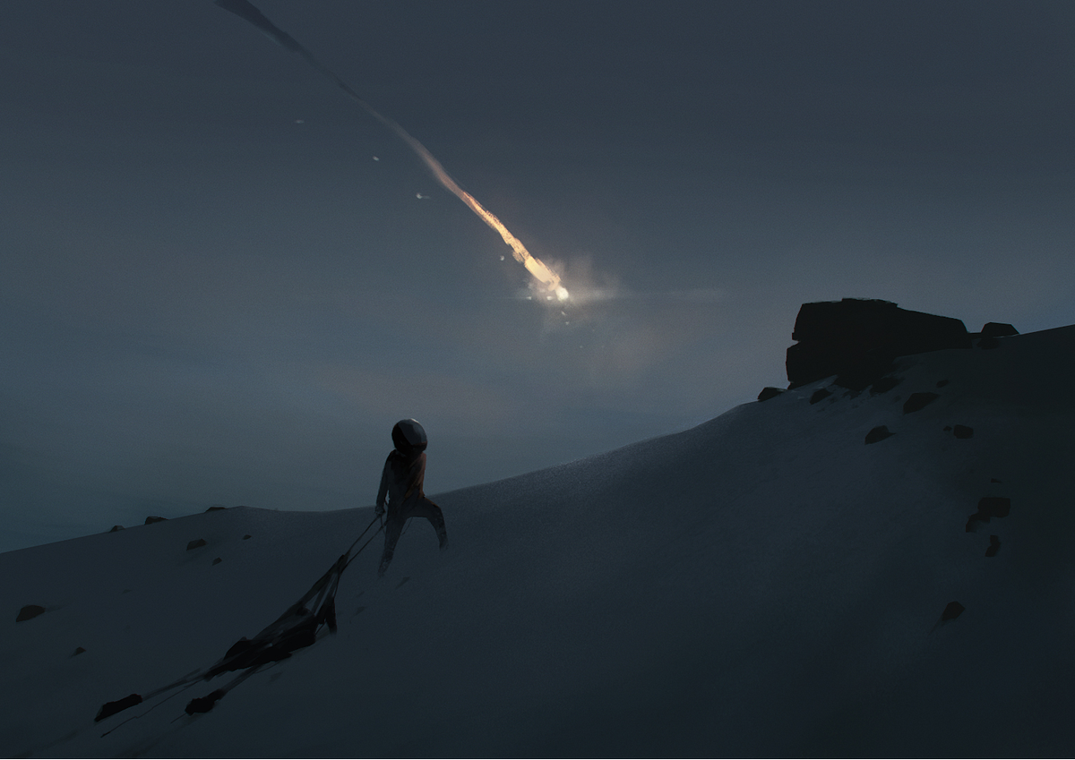 playdead on twitter thanks for your warm reception of inside