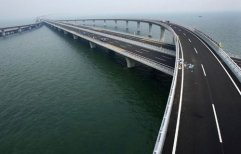 Dünyayı yeniden şekillendiren 34 dev Çin projesi https://t.co/4MiS4wBp...