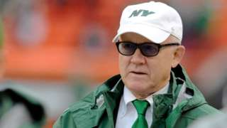 #Trump #Hints New York Jets #Owner #Woody #Johnson will be US #Envoy to UK    https:// newsinvideos.com/?p=27332  &nbsp;  <br>http://pic.twitter.com/TglCI5m4Kr
