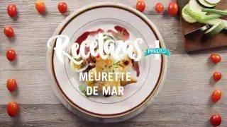 ¡Hoy podés disfrutar el mismo plato que mis invitados comen en la #Mes...