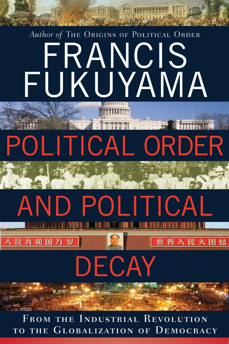 ebook A Case for Amillennialism: Understanding