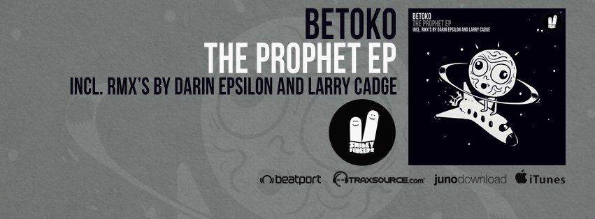 My remix of @Betoko &#39;Shorika&#39; is OUT NOW @SmileyFingers!!  https://www. beatport.com/track/shorika- darin-epsilon-remix/8818030 &nbsp; …  #Beatport #ProgressiveHouse #DeepHouse #TechHouse #Techno<br>http://pic.twitter.com/fWbvq2Nnvy