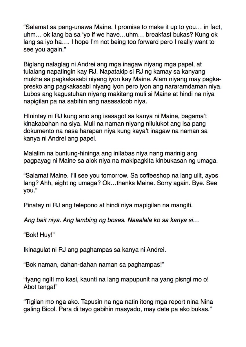 Ano ang dating pangalan ng Myanmarvapaa dating Website ei tilaus