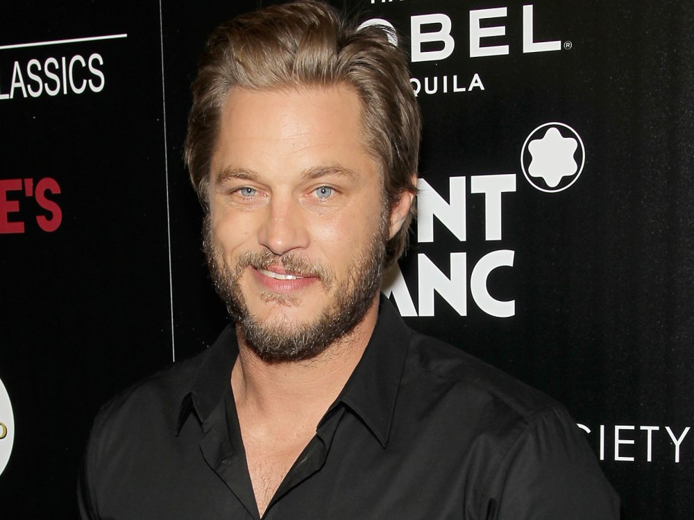 'Vikings' Star Travis Fimmel to Develop Wyatt Earp Series for History https://t.co/TtgYubBM19 https://t.co/6761NmNZpG