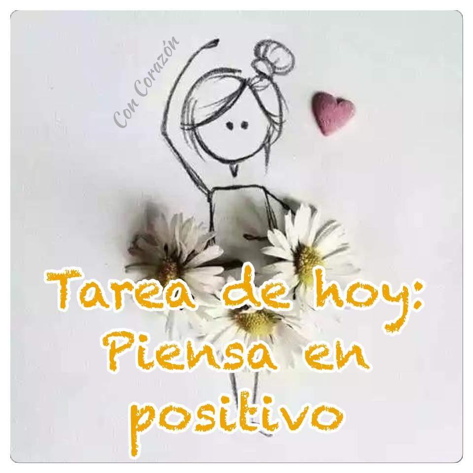 RT Lindo día Silv!! A disfrutar y vivir al máximo cada segundo y a ser #feliz #Abrazo desde #CDMX @silvnavarro <br>http://pic.twitter.com/1WdLWQCKvH