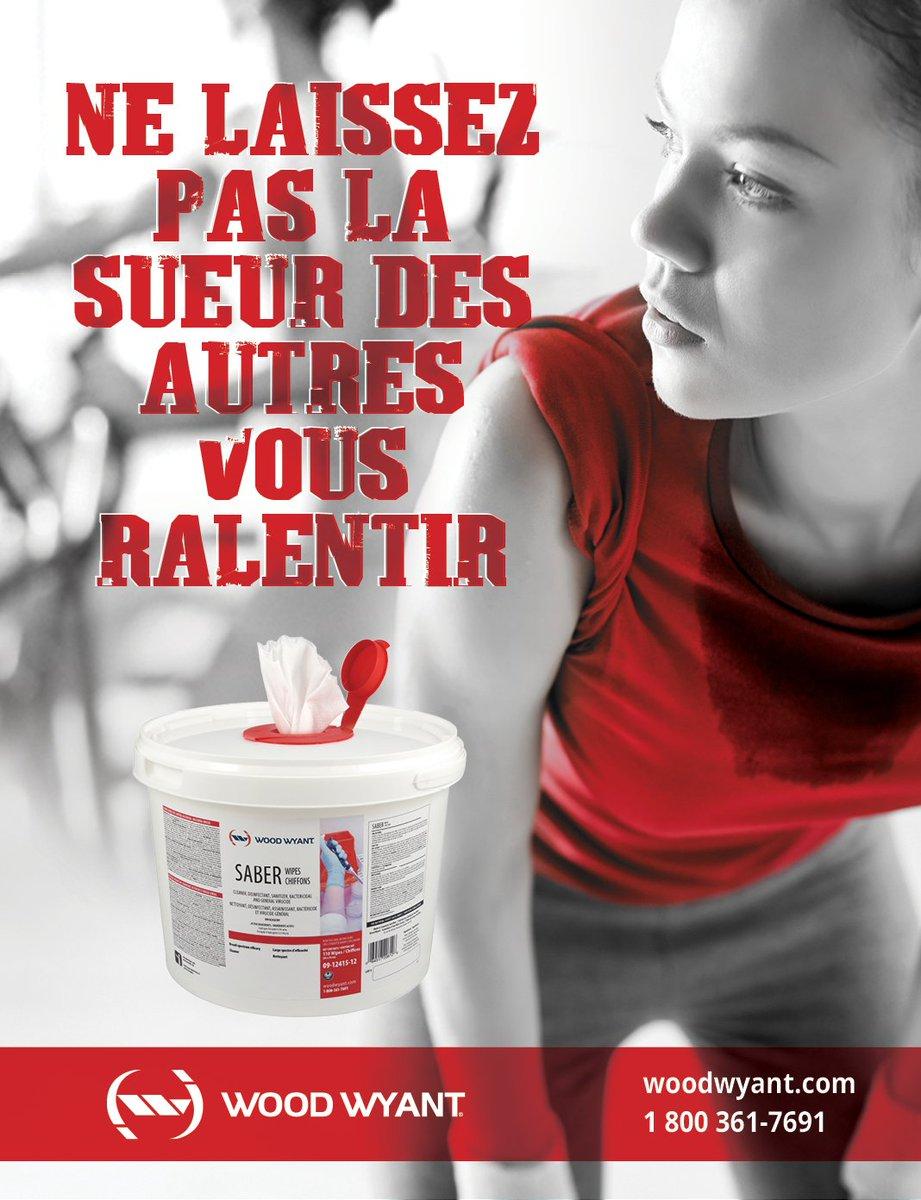 Découvrez les avantages de Saber:  https:// goo.gl/OCdNLP  &nbsp;   #gym #germes<br>http://pic.twitter.com/pwMF9vr5fT