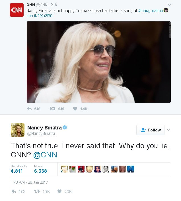 #Meltdown #FakeNews https://t.co/X4nLC9NSCq
