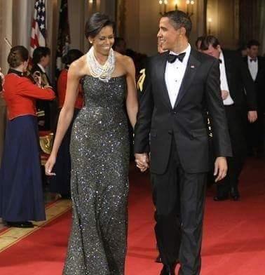 #BarackMichelle <br>http://pic.twitter.com/NY8ZZ5Kc0K