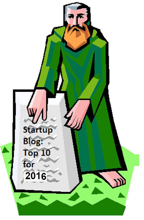 Top 10 posts at the end of 2016  https://t.co/6Egd8o20qF  #ThinkAgile #entrepreneur #startup[ https://t.co/dX6qsrBqmv