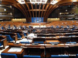 .@TI_France appelle le @coe à enquêter sur des soupçons graves de #corruption au sein de l&#39;organisation  http:// bit.ly/2jH8yNJ  &nbsp;  <br>http://pic.twitter.com/JlgnEIchfR