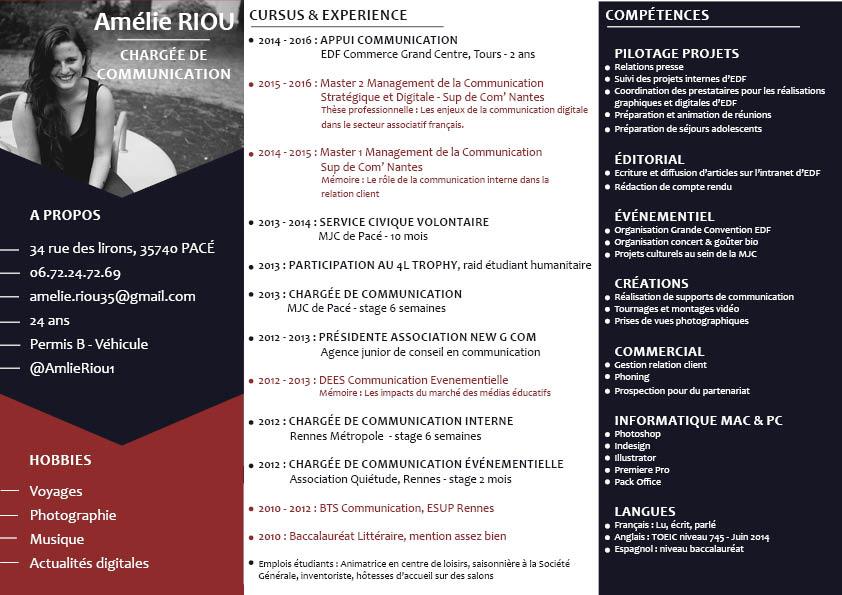 #PleaseRT Je recherche un #emploi en #communication en Bretagne ! #marketing #evenementiel ! #i4Emploi<br>http://pic.twitter.com/sCCX1ad5UP