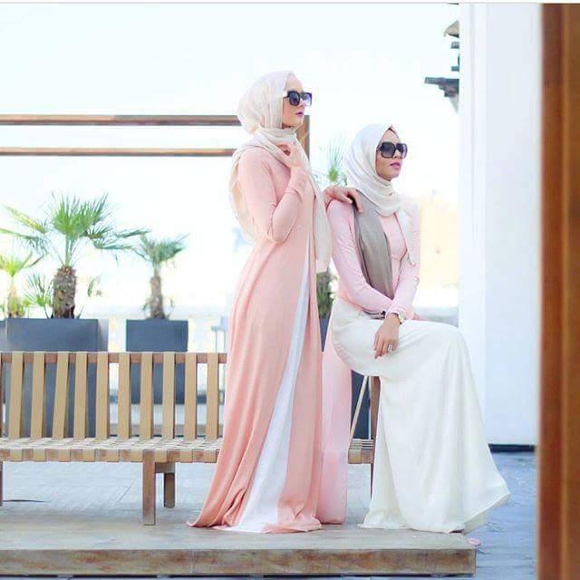 #hejabfashion #hejab #fashionpic.twitter.com/lbeWPIE1i3