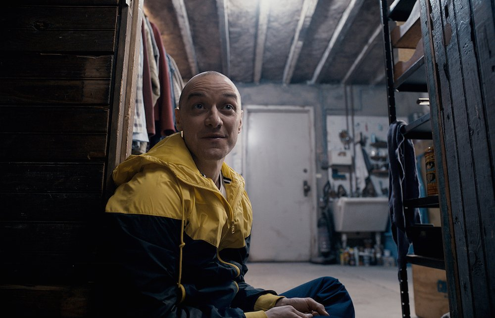 Box Office: M. Night Shyamalan's 'Split' Abducts $2 Million in Thursday Night Launch https://t.co/cVSob9chZK https://t.co/MBuEBjFlVl