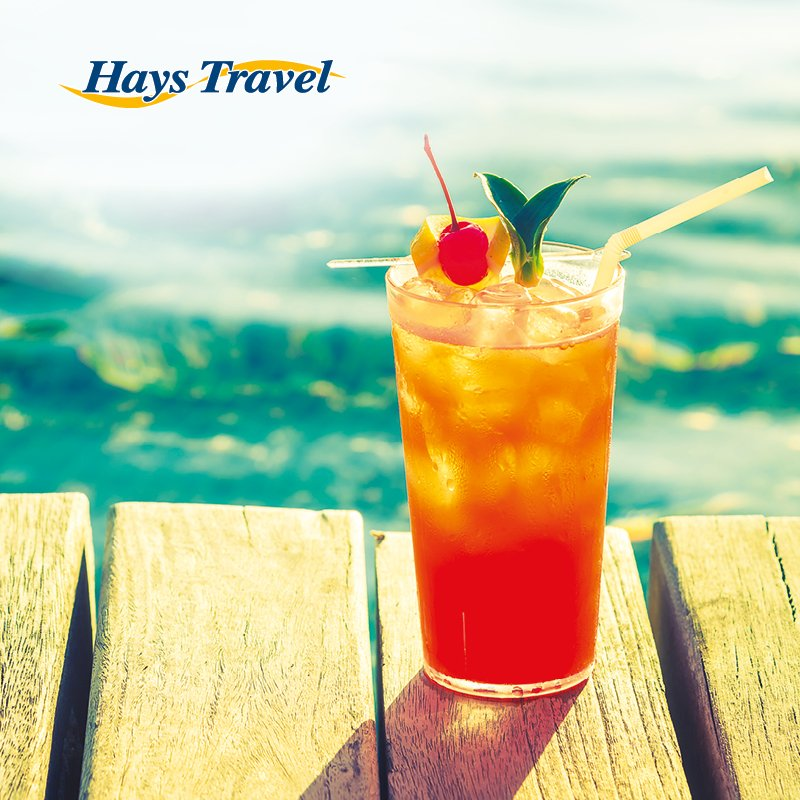 hays travel - photo #46