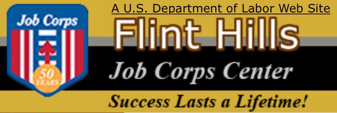 Manhattan job corps