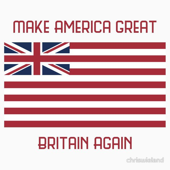 america not justified breaking away great britain America was or was not justified in breaking away from great britainamerica had every right, mind and aspect, to throw off the almost inexorable chains of great britain.