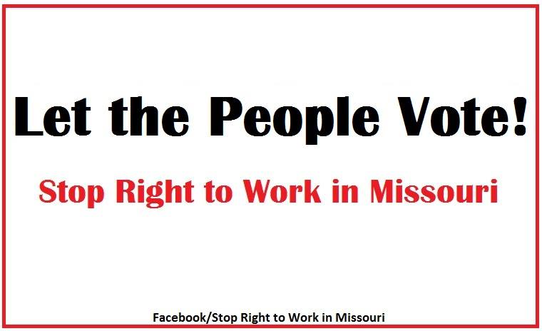 Let us vote on #righttowork! https://t.co/cN4rRs7Pku