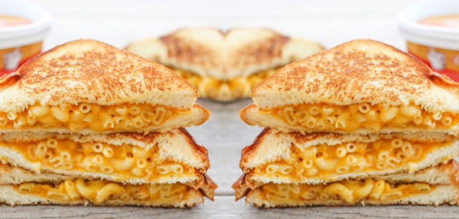 TheGrilledCheeserie , The Stillery , Wylee's and 7 others