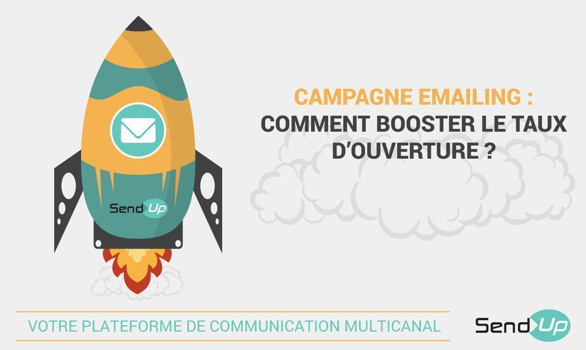 Campagne #emailing : Comment booster le taux d'ouverture ?  http:// bit.ly/2ahytWw  &nbsp;   #emailmarketing #strategy #tips <br>http://pic.twitter.com/MBSUhZUWeb