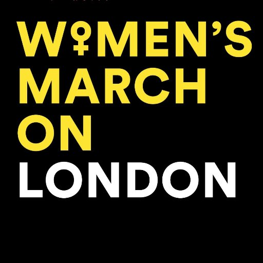 Hope all our members going to the #WomensMarchLondon tomorrow enjoy th...