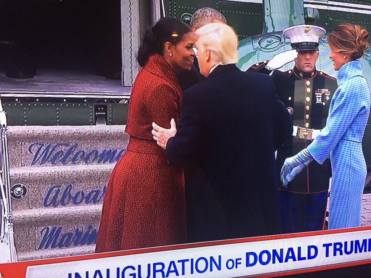 Don't touch me. https://t.co/i0uEvBXD30